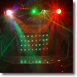 wedding disco hire wirral