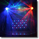 kids disco wirral